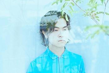 穴見真吾(B, Cho)