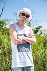 DJ I.O