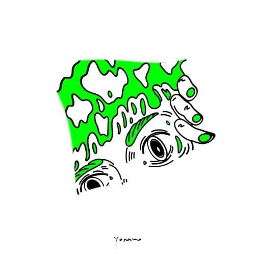 yonawo「LOBSTER」