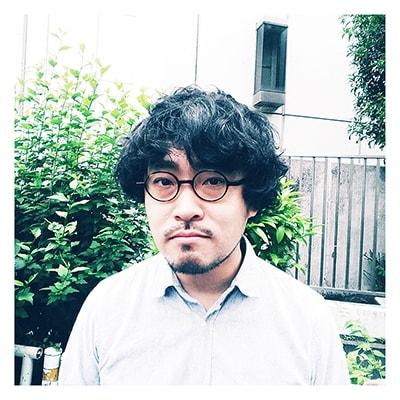 吉田崇展(G, Vo)