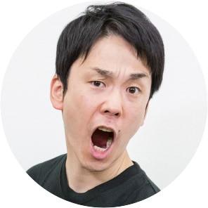 かまいたち濱家