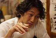 神谷才蔵 / 波岡一喜