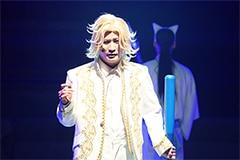 プラスドライバ(乙ルイ / きつね大津)