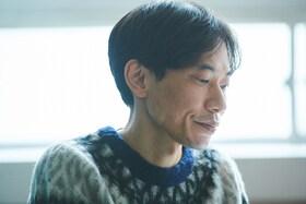 「鬼の御伽」インパルス板倉俊之インタビュー