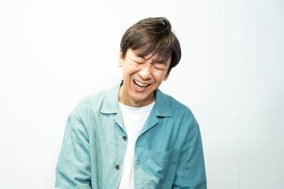東京03飯塚