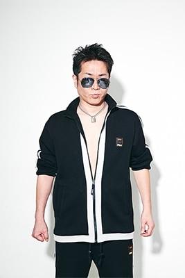 横須賀歌麻呂