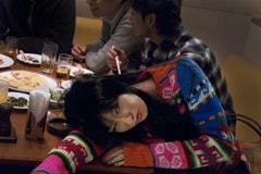 「臨死!! 江古田ちゃん」の一場面