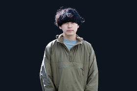 EPAD 藤田貴大インタビュー