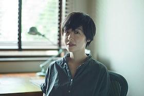 EPAD 本谷有希子インタビュー