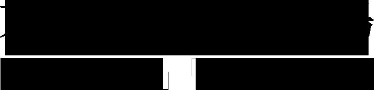 東京芸術劇場「BLIND」「三人姉妹」