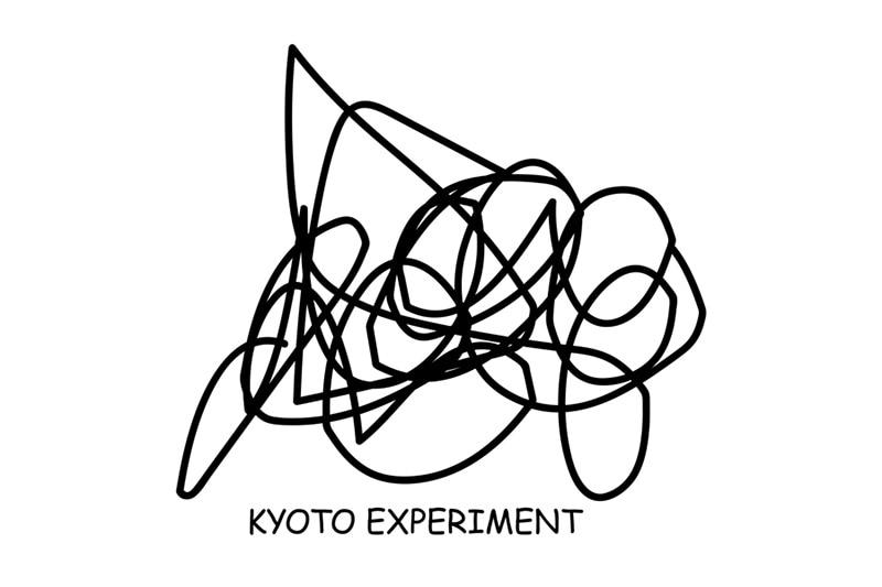 「KYOTO EXPERIMENT 京都国際舞台芸術祭 2021 AUTUMN」