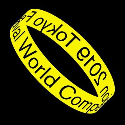 「東京芸術祭ワールドコンペティション2019」