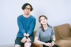 岡田利規と岡本優が描くオペラ「夕鶴」イノセンスをはぎ取って現代の物語に、小林沙羅&与儀巧メッセージ