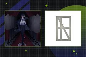 "「The VOCALOID Collection ~2021 Autumn~」開催記念特集 Ado×伊根|ボカロ界隈の""文化祭""を通じて発見する新たな才能"